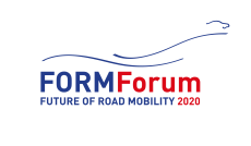 EARPA 3rd FORM Forum 2020