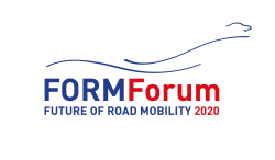 EARPA 3rd FORM Forum 2020 - postponed to 2021