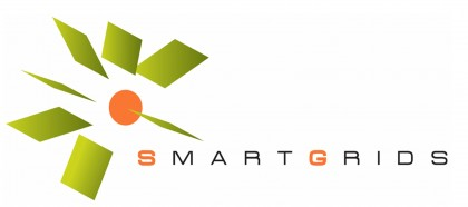 Smart Grids European Technology Platform